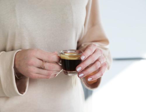Vom Genuss zur Sucht: Kaffee & seine negativen Seiten