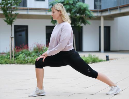 Warum dein Workout nicht klappt?