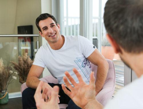 5 Schritte zum Lifestyle Change, die du schon heute umsetzen kannst