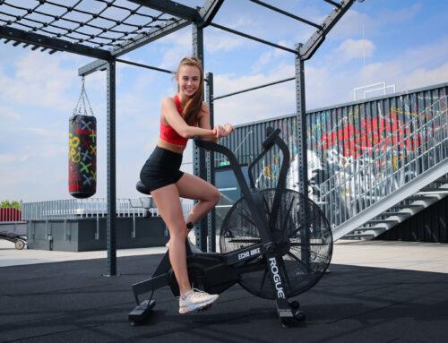 HIIT Workouts: So startest du damit!